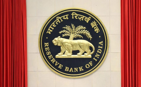supreme-court-order-on-npas-is-causing-problems-rbi-summary