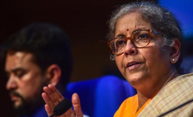 finance-minister-announces-measures-on-atma-nirbhar-bharat-30