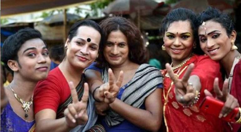 national-portal-for-transgender-persons-summary
