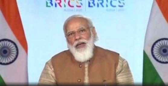 india-at-the-12th-brics-summit