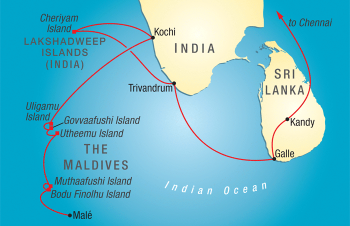 strategic-comfort-with-the-maldives