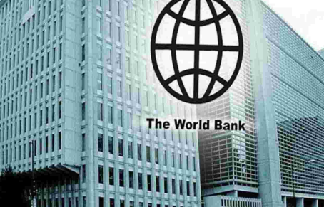 dipam-and-world-bank-sign-agreement-on-asset-monetisation