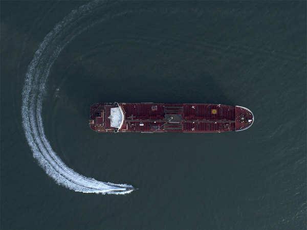 draft-merchant-shipping-bill-2020