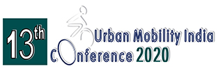 13th-urban-mobility-india-conference-2020