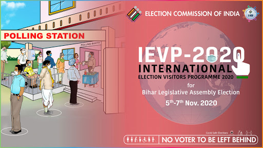 international-election-visitors-programme-2020