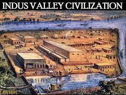 dairy-production-in-the-indus-valley-civilization