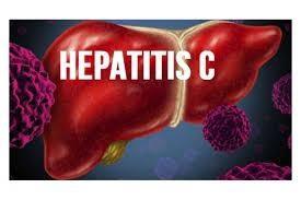 hepatitis-c-drugs-shown-to-inhibit-coronavirus-enzyme