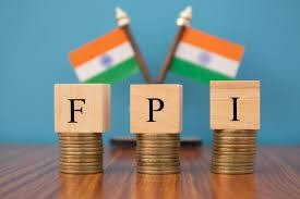 fpi-inflows-highest-ever-over-rs-14-lakh-crore-in-eight-months