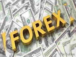 indias-rising-forex-reserves
