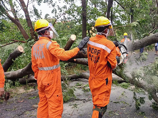 role-of-national-disaster-response-force-ndrf
