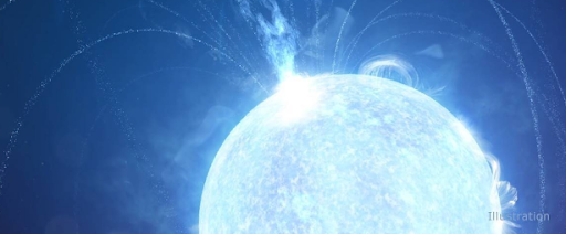 a-radio-burst-spotted-by-nasa-for-the-first-time-in-milky-way-summary