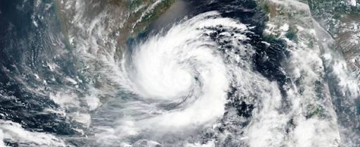 no-cyclonic-storm-witnessed-in-october-summary