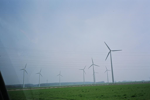 renewables-2020-analysis-and-forecast-to-2025-summary