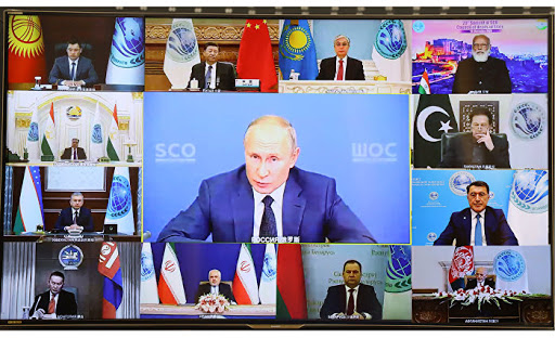 20th-summit-of-sco-council-of-heads-of-state-summary