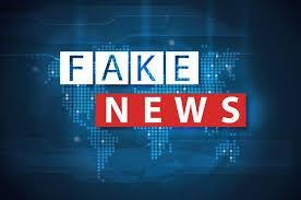 issue-of-fake-news