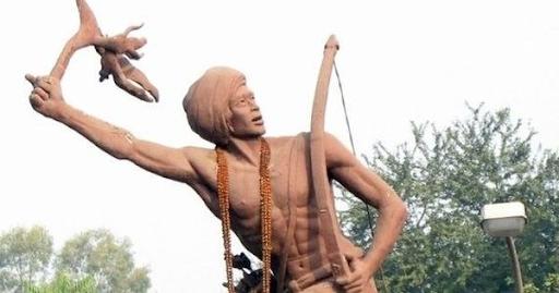 bhagwan-birsa-munda