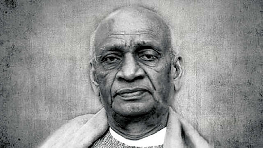 sardar-vallabhbhai-patel-the-leader-whom-the-nation-admires-summary