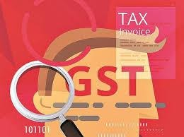 finance-panel-warns-of-rising-gst-dues-for-states