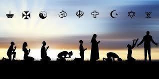himachal-pradeshs-law-against-religious-conversion