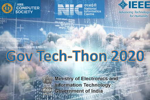 gov-tech-thon-2020-to-solve-grassroot-problems-summary