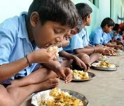 it-is-a-long-journey-to-distribute-fortified-rice-at-govt-schools
