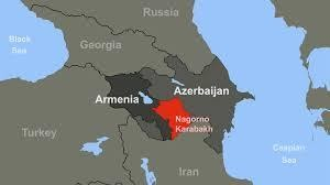 what-is-the-new-peace-deal-between-armenia-and-azerbaijan