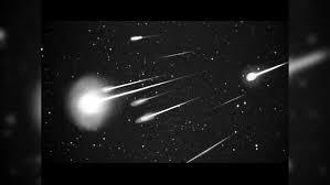 what-is-the-leonid-meteor-shower-when-can-indians-best-watch-it