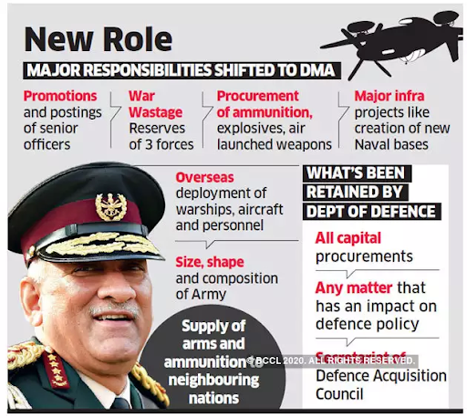 broad-principles-of-national-security