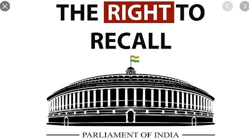 haryana-clears-bill-on-right-to-recall-panchayat-member