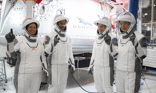 the-spacex-nasas-crew-1-mission