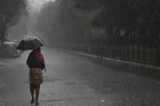 northeast-monsoon-why-has-it-remained-subdued-this-year-summary