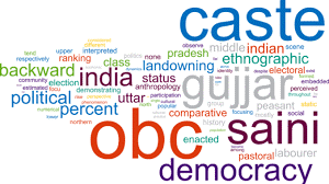 obc-sub-categorisation-findings-progress-by-a-panel-so-far