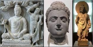 amaravati-school-of-art