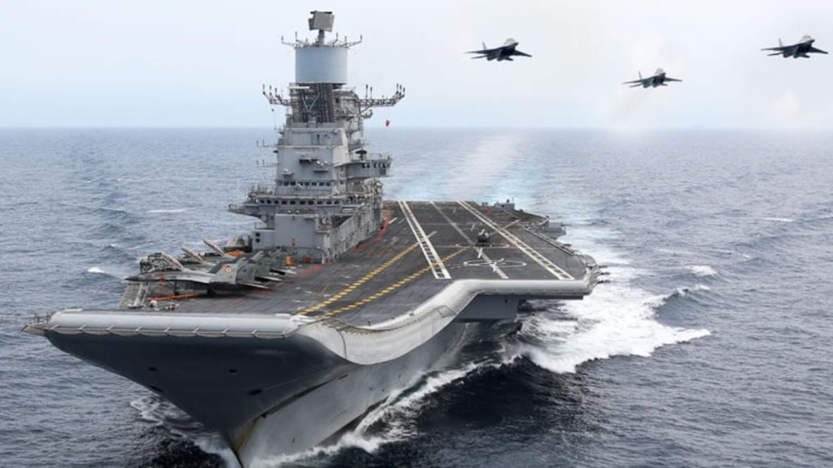 navy-day-2020-remembering-operation-trident-summary