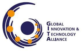 global-innovation-and-technology-alliance-gita-summary