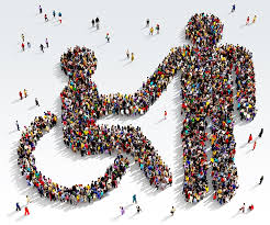 international-day-of-persons-with-disabilities-percentage-of-indians-living-with-disabilities-summary