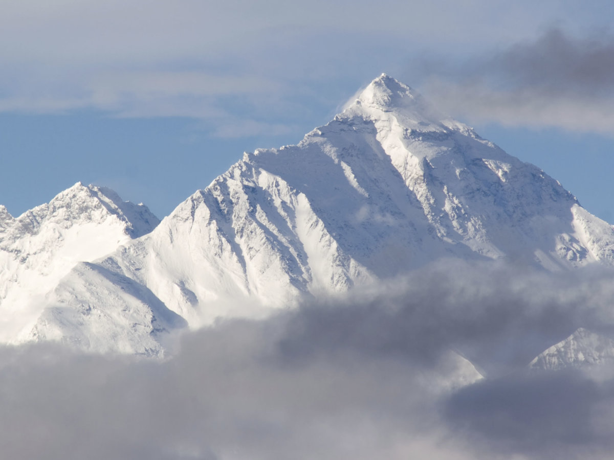 mount-everest-become-taller-than-earlier-how-to-measure-a-mountain-summary