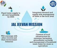 jal-jeevan-adds-1-lakh-water-connections-daily