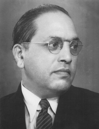 mahaparinirvan-diwas-remembering-dr-babasaheb-ambedkar