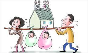 health-data-shows-india-doesnt-need-a-two-child-policy-experts
