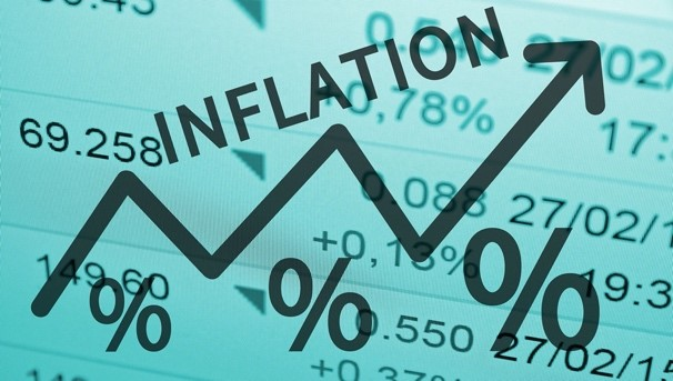 inflation-slows-to-46-as-food-prices-ease-in-country-in-winter-months