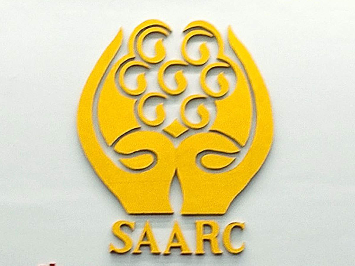 reclaiming-saarc-from-the-ashes-of-2020-summary