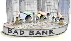 bad-bank-arguments-for-and-against-setting-a-bad-bank