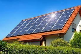 rooftop-solar-scheme