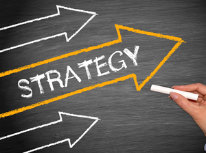5-months-detailed-strategy-for-upsc-civil-services-preparation