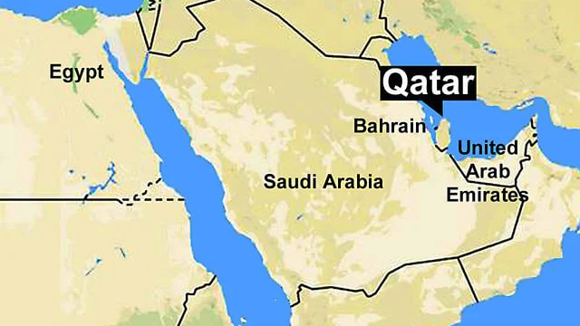 saudi-and-qatar-ties-ending-a-3-year-middle-east-crisis