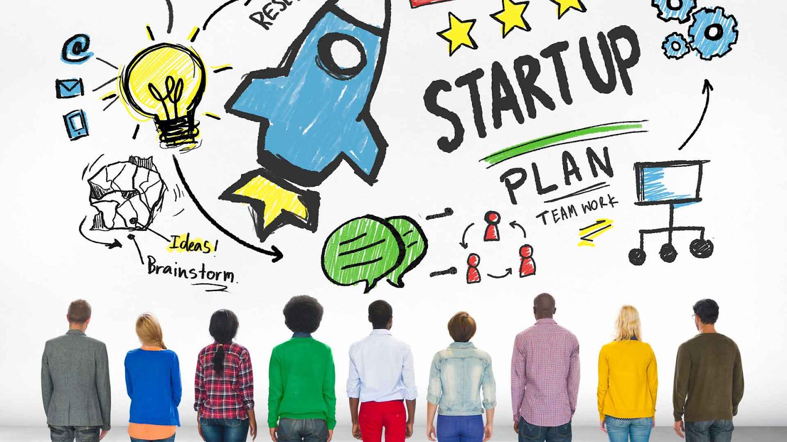 prarambh-startup-india-international-summit-summary