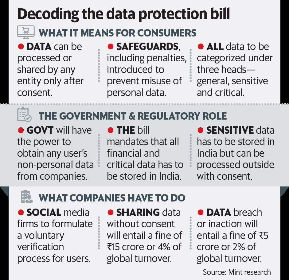privacy-and-surveillance-on-whatsapp-user-policy-change