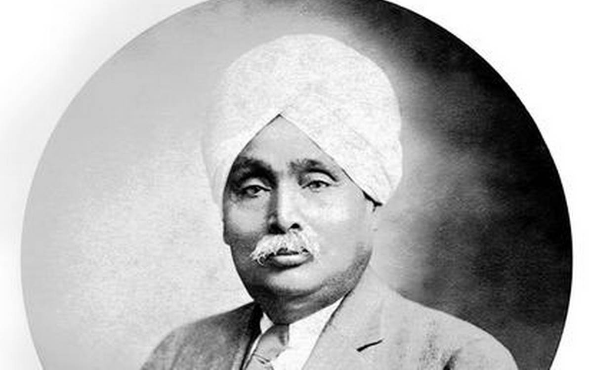 lala-lajpat-rai-a-inspiration-for-people-across-generations