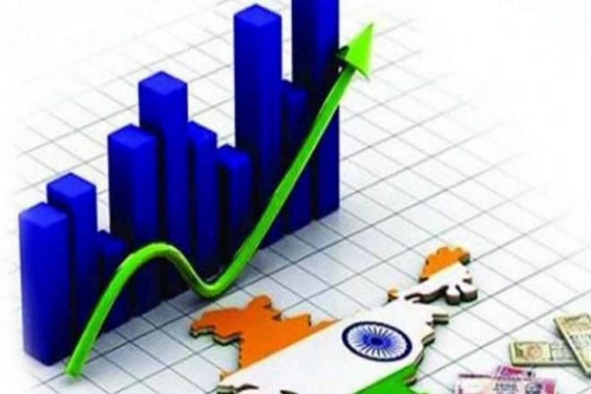 key-takeaways-from-indias-latest-gdp-data-summary